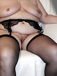 Stocking, Mature stocking, Stocking mature, Stockings mature