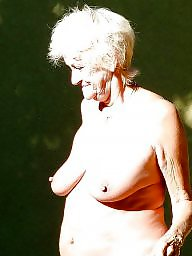 Granny, Sexy granny, Granny tits, Granny big tits, Granny amateur, Big granny