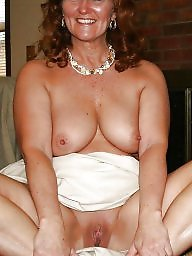 Mom, Moms, Mature mom, Amateur mom, Milf mom, Amateur moms