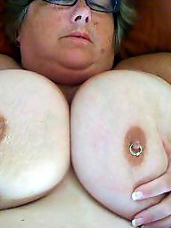 Old, Old mature, Old bbw, Mature boobs, Mature old