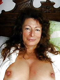 French, French mature, Wifes, Mature french, French milf