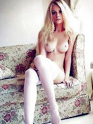 Pussy, Sex, Teen pussy, Amateur ass, Teen sex, Chat