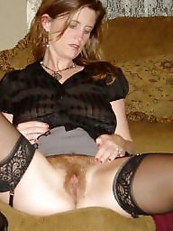 Mom, Aunt, Mature milf, Mature mom
