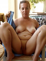 Mom, Turkish mature, Amateur bbw, Turkish milf, Mature mom, Bbw mom