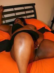 Black, Black bbw, Ebony bbw, Black bbw ass