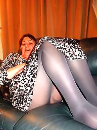 Pantyhose, Mature pantyhose, Granny stockings, Granny mature, Mature granny, Stocking mature
