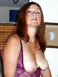 Lingerie, Milf lingerie, Purple, Candy, Lingerie milf, Amateur lingerie