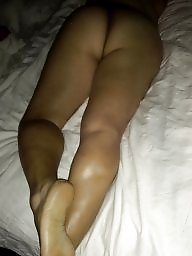 Brazilian, Hot wife, Wife ass