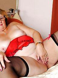 Granny, Grannies, Mature granny, Granny pics, Favorite, Mature pics