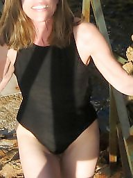 Mature amateurs, Mature amateur