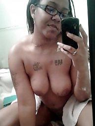 Pussy, Tits, Black pussy, Black tits, Black ass