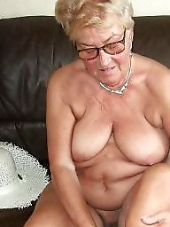 Granny, Granny stockings, Granny boobs, Mature stocking, Mature granny, Big granny