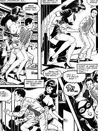 Sex cartoons, Sex, Group cartoon, Teen cartoon
