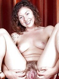 Spreading, Mature spread, Mature spreading, Bbw spreading, Bbw spread, Spreading mature