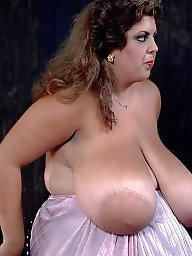 Saggy, Saggy tits, Saggy mature, Mature saggy