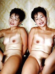 Hairy, Japanese milf, Amateur japanese, Milf hairy, Japanese amateur