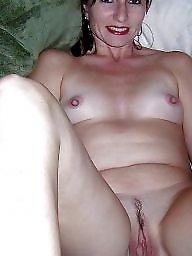 Mature pussy, Milf pussy, Mature milf, Pussy mature
