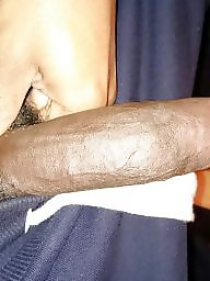 Anal, Anal interracial