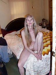 Hairy, Nipples, Wife, Nipple, Hairy wife, Nudes