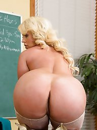 Teacher, Bbw milf, Teachers
