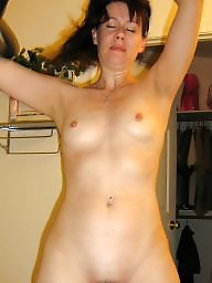 Mom, Aunt, Amateur moms, Mature mom, Mature aunt
