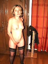 Flash, Amateur mature, Mature amateur, Mature flashing, Flashing, Mature