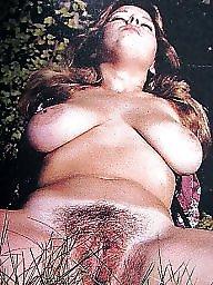 Sexy milf, Pornstars, Sexy lady