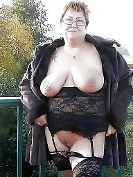 Granny mature, Grannis, Amateur granny, Matures, Granny amateur
