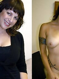 Bbw, Dressed undressed, Mature dress, Bbw mature, Dressed, Undressing
