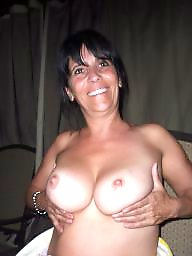 Mature outdoor, Public mature, Outdoor, Outdoor mature, Mature public, Outdoors