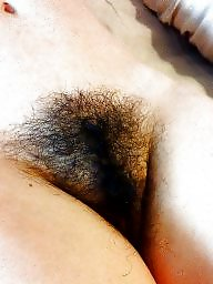 Mature, Hairy mature, Hairy pussy, Mature pussy, Mature hairy, Pussy