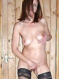 Milf stockings, Mature stockings, Stockings milf, Sexy mature, Mature stocking, Mature sexy
