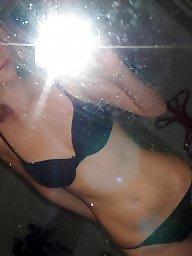 Nude, Nude teen, Teen nude, Nude teens, Nice