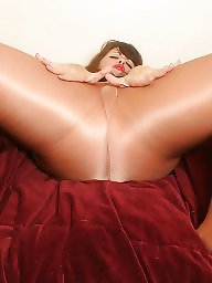 Bbw stockings, Bbw stocking