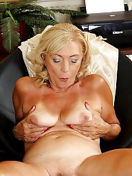 Mature, Grannies, Granny amateur, Mature granny