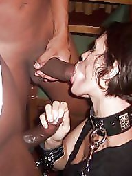 Couples, Cuckold, Couple, Bbc, Interracial cuckold