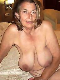 Mature, Grandma, Mature bbw, Grandmas, Bbw matures, Bbw mature