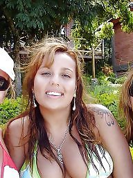 Teen bikini, Amateur bikini, Teen beach, Bikini amateur