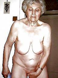Granny, Mature, Granny amateur, Milf granny, Amateur grannies