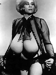 Huge nipples, Huge tits, Big nipples, Huge boobs, Big tit, Huge
