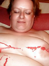 Couples, Mature couples, Bbw mature, Couple, Swedish, Mature couple
