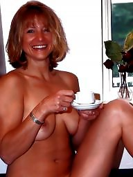 Old milf, Body, Hot milf