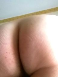 Hairy pussy, Milf pussy, Hairy ass, Hairy pussy milf, Hair