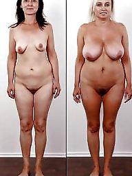Big tits, Nipples, Nipple