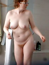 Voyeur, Bathroom, Shower, Bad, Naked, Voyeur shower