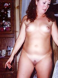 Hairy, Shaved, Hairy mature, Mature hairy, Shaving, Shaved mature