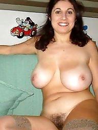 Curvy, Bbw amateur