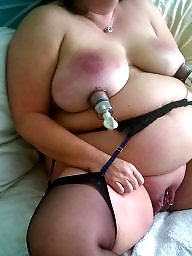 Bbw bdsm, Scottish, Bdsm bbw, Bbw slut