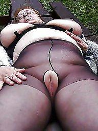 Lingerie, Bbw lingerie, Boob, Vintage lingerie, Vintage boobs, Queen