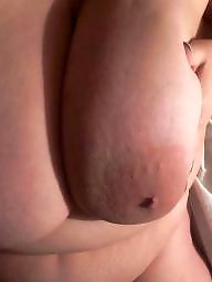 Bbw mature, Huge, Breast, Huge boobs, Bbw boobs, Breasts